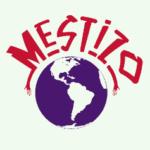 Café Mestizo